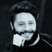 Gabriele Benvenuti