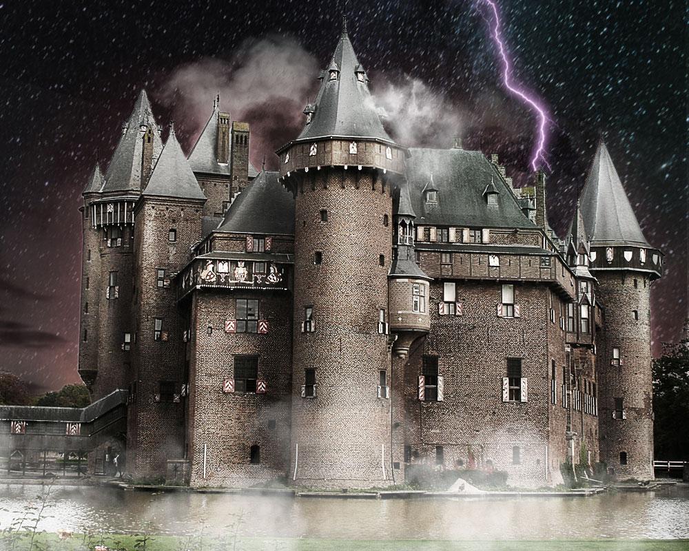 castello_dopo