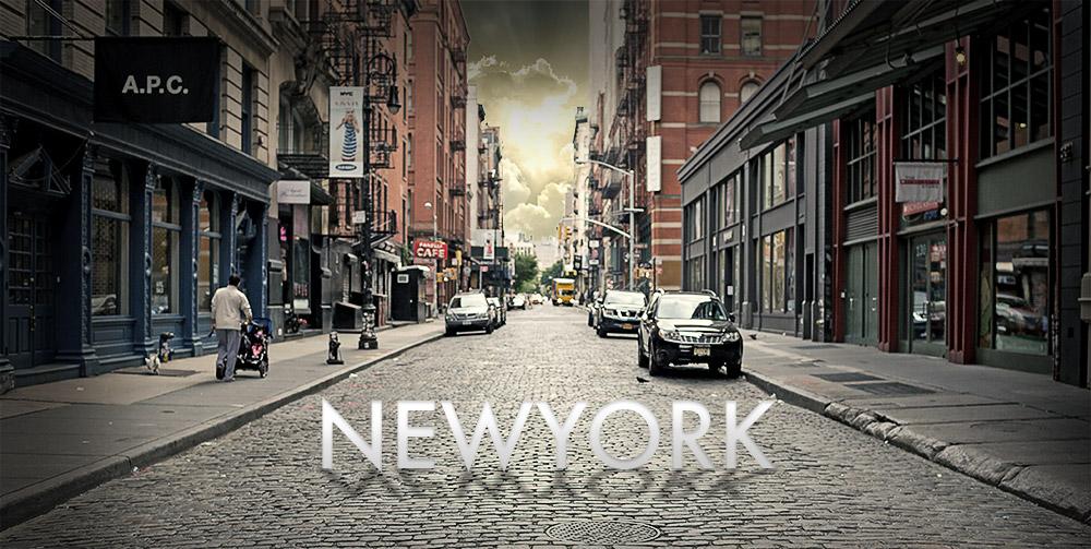 city_dopo